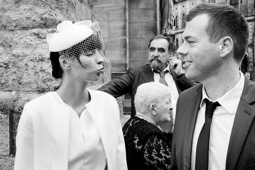 Bremen Hochzeitsfotografie