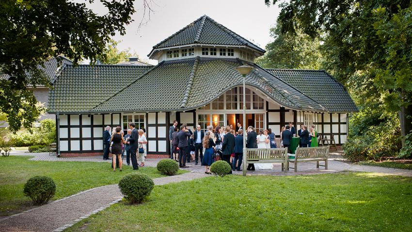 L 252 R Kropp Hof Bremen Hochtiedshuus 187 Kalu
