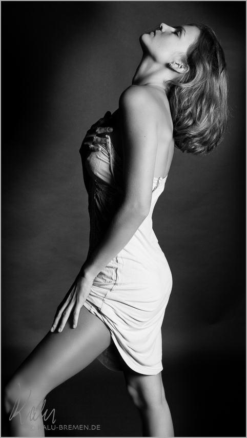 Schwarz Weiß Fotos